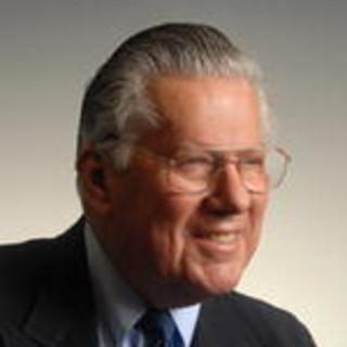 Myron Resnick, MD