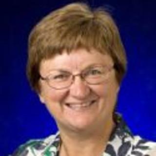 Sally Borucki, MD