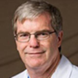 Daniel Hunt, MD