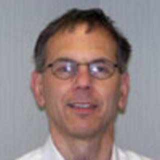 Lloyd Alderson, MD