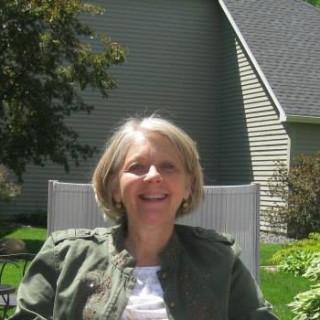 Barbara Heintz, MD