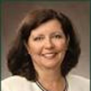 Susan Komorowski, MD