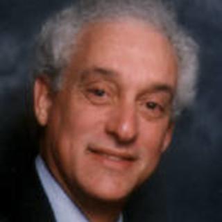 Alan Kohn, MD