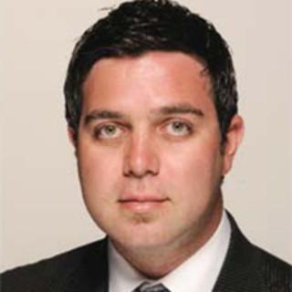 Adham Saad, MD