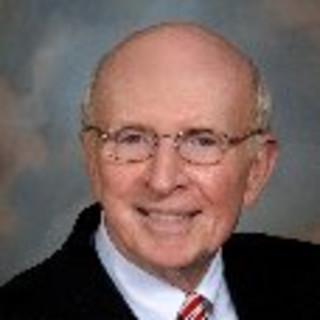 Anthony Middleton Jr., MD