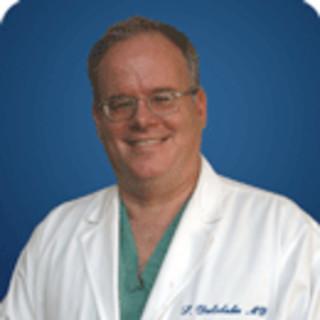 Scott Dulebohn, MD