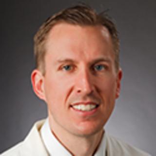 Eric Laro, MD