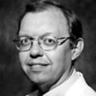 Joseph Pringle Jr., MD