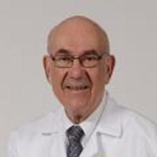 Noel Friedland, MD