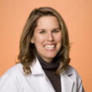 Michelle Jacoby, MD
