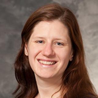 Jennifer Passini, MD