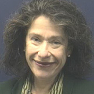 Phyllis Klein, MD