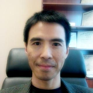 Chen-Wen Christopher Heh, MD