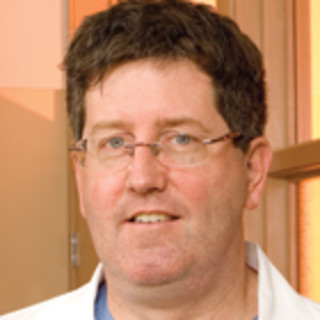 John Foley, MD