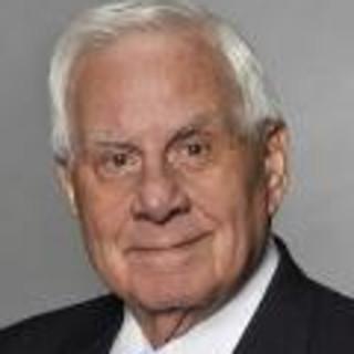 Harold Stokes, MD