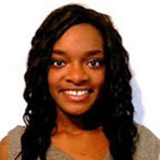 Rachelle Lodescar, MD