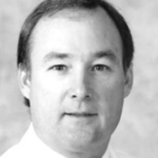 John Keith Jr., MD