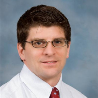 Kenneth Swan Jr., MD