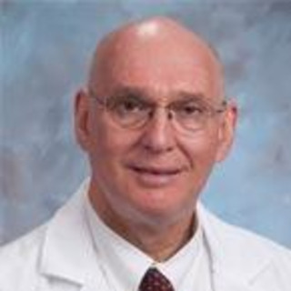 Murray Flaster, MD