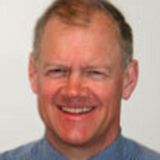 Robert Cochran, MD
