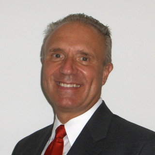 Richard Marasa, MD