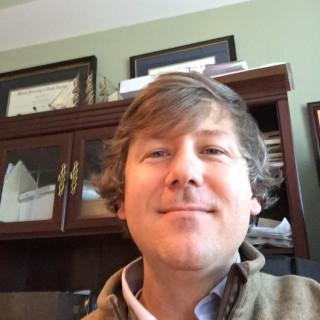 Richard Ford, MD
