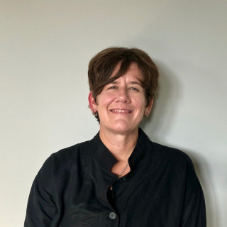 Sharon Wolters, MD