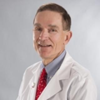 Edward Sauter, MD