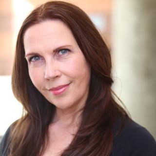 Karen Hansen-Smith, MD