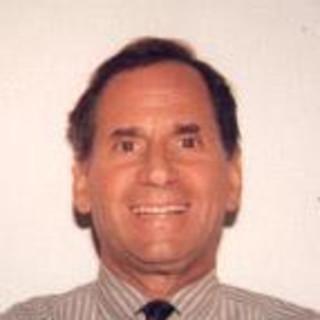 Michael Stillman, MD
