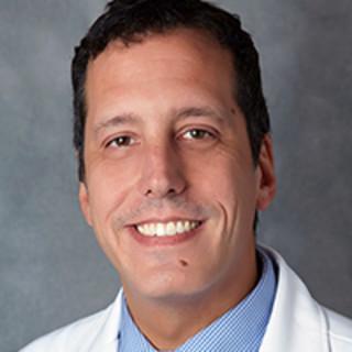 Raymond Samatovicz, MD