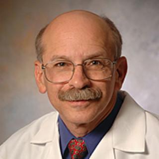 David Sarne, MD