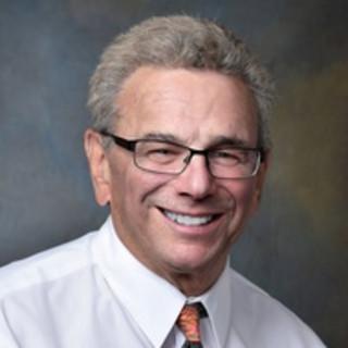 Kenneth Adler, MD