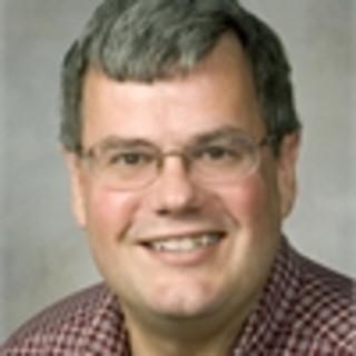 Michael Sonnekalb, MD