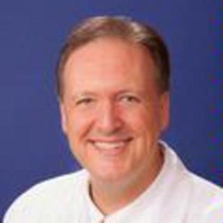 Damon Kelsay, MD