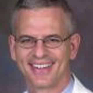 Lowell Byers, MD