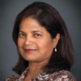 Usha (Gopal) Idnani, MD