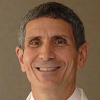 David Edinburgh, MD