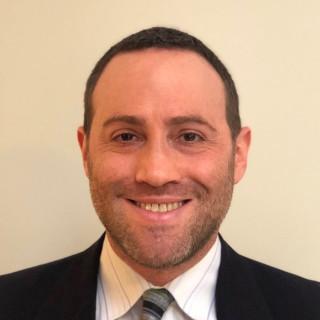 Ryan Shugarman, MD