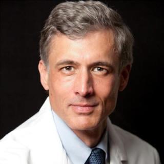 Phillip Bauman, MD