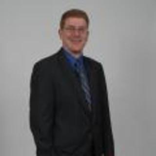 Andrew Corr, MD