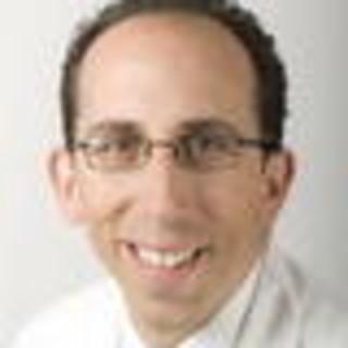 Scott Elisofon, MD