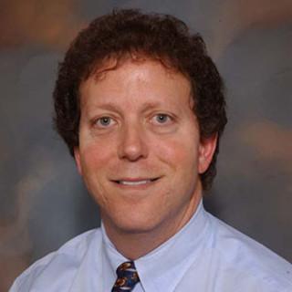 Robert Silver, MD