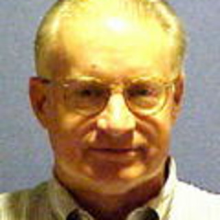 Robert Maulitz, MD