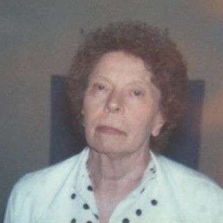 Anna O'Riordan, MD