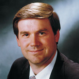 Kevin C. Hyer, MD