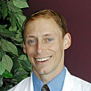 Steven Barczi, MD