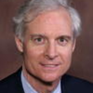 Thomas Claiborne Jr., MD
