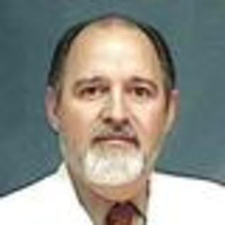 Sergio Gonzalez-Arias, MD