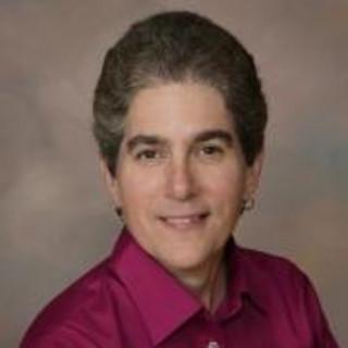 Caryn Fine, MD